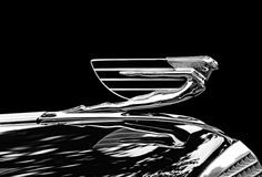 Image result for hood ornament drawing