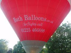 Who We Are Hot Air Balloon, Balloons, Bath, Globes, Bathing, Hot Air Balloons, Balloon, Bathroom, Bathtub