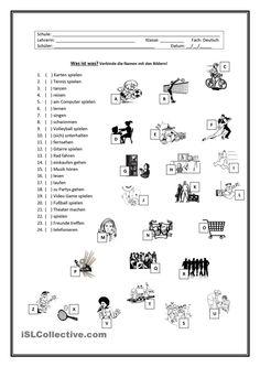 deutsch lernen mit mnemotechniken f r daf deutsch als fremdsprache daf pinterest deutsch. Black Bedroom Furniture Sets. Home Design Ideas