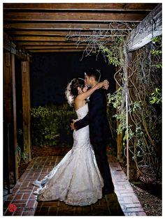 Sharing Elizabeth and Anthony perfect wedding. www.innesphotogra... williaminnes.com/... #perfectcouple #perfectwedding #romantic #followme