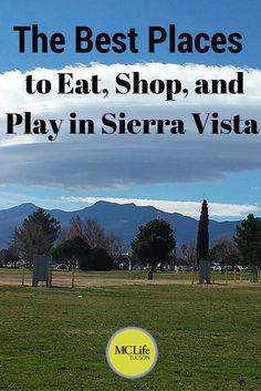 41 best sierra vista arizona images arizona travel destinations rh pinterest com