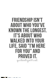 Top 30 BestFriend Quotes and Friendship Pictures Life Quotes Love, True Quotes, Great Quotes, Quotes To Live By, Funny Quotes, Honest Quotes, Quotes Quotes, Deep Quotes, Change Quotes