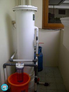 filter air bandung harga murah