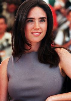 Jennifer Connelly Amerian actress- rode into our lives on a dime store pony-Letizia Ortiz Rocasolano Queen of Spain. daughters.  This woman is beyond belief.  If I had to choose she would be top 5 of all I have seen. beautiful women and no two are alike. rtaylor1776