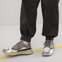 14 mejores imágenes de Sneakers | Zapatillas, Zapatillas