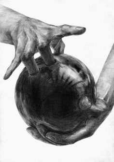 Feet Drawing, Drawing Sketches, Pencil Drawings, Bowling, Human Anatomy For Artists, Figure Sketching, Hand Sketch, Sketch Inspiration, Ap Art