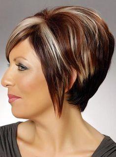 Google Image Result for http://www.hairstylechannel.com/sites/hairstylechannel.devstage.biz/files/imagecache/hc_hairstyle_page_main/Blonde_Foils_razor_Cut.jpg
