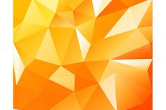 Check out Triangular background by robuart on Creative Market