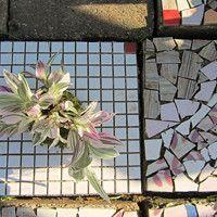 Zboží prodejce P0TMĚCHUŤ / Zboží   Fler.cz String Garden, Outdoor Structures, Plants, Plant, Planets