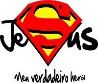 Jesus is my Hero Toddler Bible, Bible For Kids, Kids Church Decor, Bible Cartoon, Superhero Classroom Theme, Hero Crafts, Background Images For Editing, Graffiti Characters, Jesus Freak