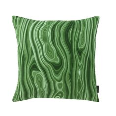 DwellStudio Malakos Malachite Pillow