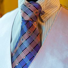 Final bling tie clearance! Genuine Swarovski crystals. Various styles available in our Etsy store, BellaEquestrian. $38