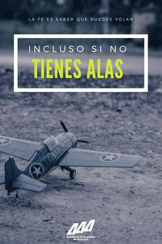 14 Ideas De Darison En 2021 Escuela Aviacion Frases De Piloto Lecturas De Motivacion