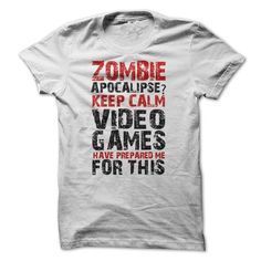 Zombies T-Shirt Hoodie Sweatshirts ooa. Check price ==► http://graphictshirts.xyz/?p=61352