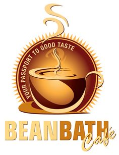 Best coffee in the Lehigh Valley at the BeanBath Cafe