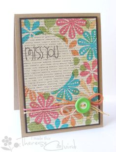 http://lostinpaper.wordpress.com/2014/01/20/bold-pop-designs-publication/
