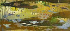 """Nothing But Life 