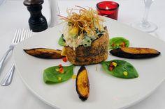 Mango Room - London Bucket List Restaurants (houseandgarden.co.uk)