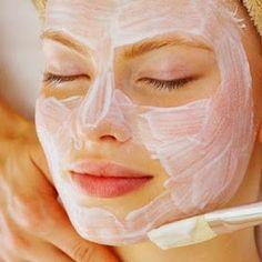 Каприз: Шикарная омолаживающая маска для лица