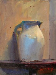 John Cook - I like the way this oscillates of real and abstract.