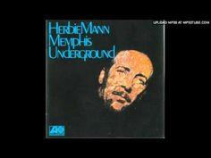 Herbie Mann Battle Hymn Of The Republic - YouTube