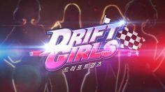Drift Girls