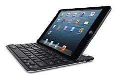 ベルキン、液晶カバーを兼ねたiPad/iPad mini用Bluetoothキーボード | パソコン | マイナビニュース