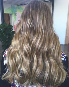 Hair Inspiration 2019-04-03 04:29:06