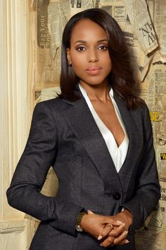 The Black Girls Club: November 2013                                                                                                                                                     More