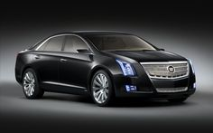 Blue Nile Livery offers our customers most luxurious and reliable car service at affordable rates and we have a wide collection of stylish, well-maintained and clean vehicles which is driven by our professionally trained and experienced chauffeurs.