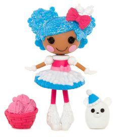 Mini Lalaloopsy Super Silly Party Doll Mittens Fluff 'N' Stuff : Target Dollhouse Kits, Dollhouse Miniatures, Lalaloopsy Mini, Construction Birthday Parties, Construction Party, Party Pops, Halloween Costumes For Girls, Lol Dolls, Kids Corner