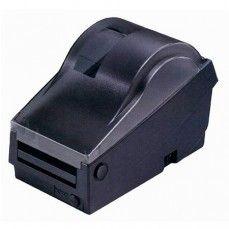 Argox OS 2130 принтер этикеток