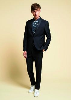 #zapa_officiel #fashion #homme #SS15
