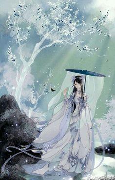 Đọc #69: Ảnh cổ đại từ truyện Cung Cấp Stock Cho Designer của NamCungTuUyen (南方紫菀) với 172 lượt đọc. namcungtuuy...