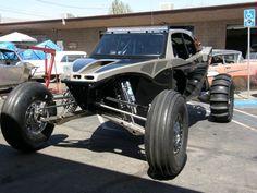 Racer Engineering Sand Car. http://facebook.com/Racer-Engineering-135279839856101/ and/or http://race-dezert.com/forum/threads/racer-engineering-sand-car-pics.41480/