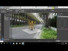 This is educational YouTube channel you can learn web design 3d animation graphic design through this channel Hi This is Anisur Rahman from Bangladesh.Are you looking for a graphic designer or web designer? I am a professional graphic designer and web designer with lot of experience such as adobe PhotoshopAdobe illustratorHTML 5 CSS3 JAVASCRIPTBOOTSTRAP WORDPRESS .I will make your site modern colorful   also make a logobannerposterbilboard etc   My skill Photoshop Illustrator Premiere pro…