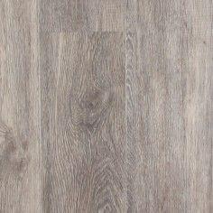 Vinyl Flooring - Milestone (RVISYNE805811) by Richmond Reflections - FloorsFirst…