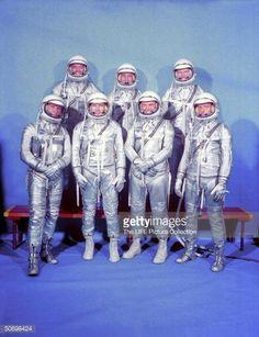 50698424-project-mercury-astronauts-alan-shepard-gettyimages.jpg (456×594)