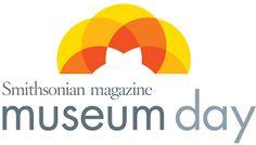 Afbeeldingsresultaat voor logo museum