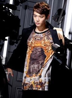 1000 images about shinee minho on shinee - 28 images - 1000 images about minho shinee on choi min, 1000 images about minho on shinee choi min, 1000 images about shinee minho on shinee, 1000 images about 17 2 최민호 샤이니 choi minho shinee, 1000 images about 17 Korean K Pop, Korean Wave, Korean Men, Shinee Minho, Jonghyun, Song Daehan, Shinee Debut, Cute Rappers, Bias Kpop