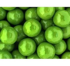 Green Candy   CandyWarehouse.com Online Candy Store