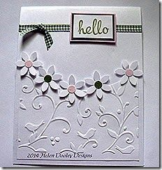 apparently I copied this card from a pinterest post. I NEVER copy I get inspired and go for it but when I went to post, I saw I copied. Im sorry and I wrote to the original maker and am waiting for a reply.