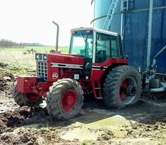 0b45bcceadf780db7c466413e0c1f00e farmall tractors case ih case ih service manuals case international 2090 2290 2390 2590  at soozxer.org