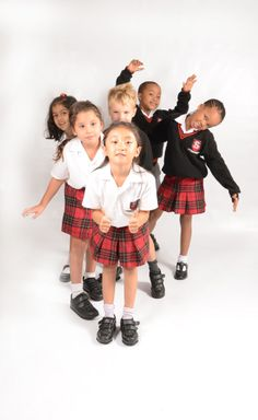 Sandhurst Preparatory College, Sandton, Johannesburg. See our website for more details: www.sandhurstprep.co.za