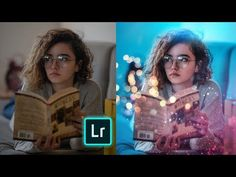 Spotty Very Cool Photoshop Landscape Photography Editing, Creative Photography, Mobile Photography, Travel Photography, After Effects, Picsart Tutorial, Photoshop For Photographers, Simple Photo, Lightroom Tutorial