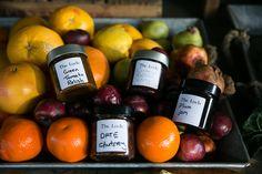 Date Chutney, Farm Nursery, Plum Jam, Home Meals, Fruit Trees, Succulents, Plum Jelly, Succulent Plants