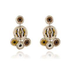 #gasbijoux #bijoux #mode #paris #marseille #sainttropez #milan #newyork #fashion #jewellery #jewel