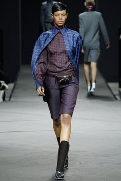 Alexander Wang / love the #chemise #nice #work #nice #cut