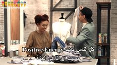 Top 15 Moments from the Third Episode of Project Runway Middle East