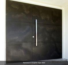 Aluminium_Graphite_Viper_Door(4).jpg